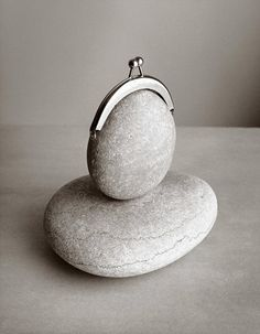 How to carve and drill holes through rocks with a Dremel. @Tina Doshi Doshi Doshi Doshi Padgett