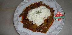 yoğurtlu taze fasulye #yemektarifleri #food #recipes