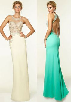Elegant prom dresses Elegant Prom Dresses, Beautiful Prom Dresses, Evening Dresses, Formal Dresses, Purple Tulips, Fashion, Formal Gowns, Moda, Gorgeous Prom Dresses