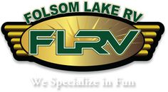Folsom Lake RV