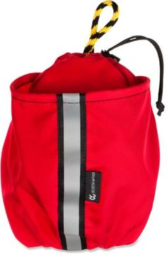 North Water 4-Bailer Throw Bag