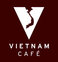 Benny Lai's Vietnam Cafe!