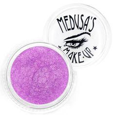 www.brokencherry.com #makeup #eyeshadow #mineral #looseeyeshadow #vegan #madeinUSA #crueltyfree  Eye Dust - Boy Toy  $7.00