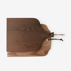 Check out the Samuji Cutting Board in Cutting Boards, Kitchenware from Steven Alan for Rustic Cutting Boards, Diy Cutting Board, Dutch Kitchen, Wooden Kitchen, Minimal Kitchen, Timber Wood, Creative Colour, Wood Gifts, Kitchen Accessories