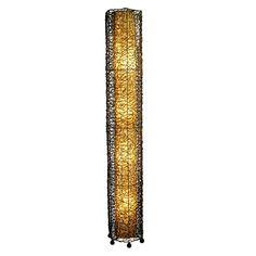 Loft tall floor lamp lamps pinterest floor lamp lofts and eangee home designs 314 durian floor lamp aloadofball Images
