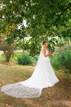Betti B Hochzeits Villa Hochzeitsvilla On Pinterest