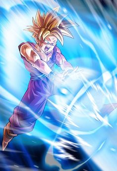 Get the latest Dragon Ball Super Anime updates and some of the latest Dragon Ball Super read. Alone long with Dragon Ball Super watch time. Anime In, Anime Girls, Goten Y Trunks, Fanart, Animes Wallpapers, Dragon Ball Gt, Cute Anime Couples, Cartoon Shows, Anime Comics