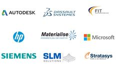 Should You Join The 3MF Consortium? #3DPrinting