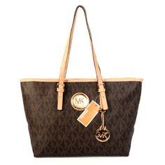 Michael Kors Totes : Official Michael Kors Handbags Outlet Usa Store Online