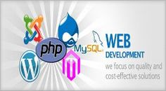 Advance PHP Training along with framework and live project. Leading PHP Project Training Institute and PHP services in company in Surat. PHP Training offering candates from  Navsari, Valsad, Ankleshwar, Bharuch.