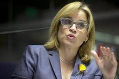 Image result for the mayor of san juan puerto rico