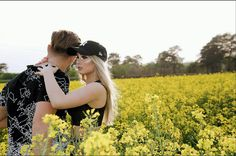 #couplegoals #nature #couple #love #photo #photohraphy #idea