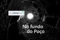 O Autocoaching de Luiza Chlodovech : No fundo do poço