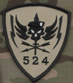 Elite Professionals Special Forces Advanced Urban Combat Afghanistan: ODA 524