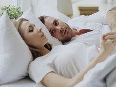 Libido is a complicated subject, especially when yours differs from your partner's. Here are ways to handle a situation where your sex drive is higher than your partner's. Pcos, Talking Dirty To Him Text, Sexy Talk, Cheating Spouse, Open Relationship, Relationship Problems, What Women Want, Infertility Treatment, Before Marriage