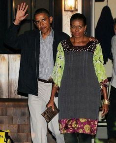 michelle obama ugly clothes - Google Search.  This get up is a PIP!
