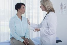 What Is Autoimmune Disease (And Is Celiac Disease Autoimmune)?