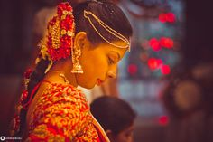 http://photographers.canvera.com/south/telangana/hyderabad/photography-wedding-bridal-portraits