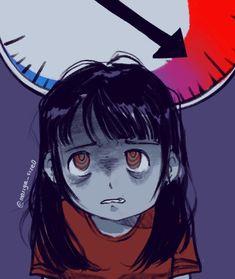 Media Tweets by MARIYA (@mariya_size0) / Twitter Vent Art, Trauma, Twitter, Drawings, Artist, Anime, Artists, Sketches, Cartoon Movies