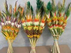 Znalezione obrazy dla zapytania palmy na niedzielę palmową Easter, Easter Activities