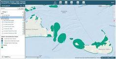 New Framework to Assess Environmental Impact of Ocean Energy Development