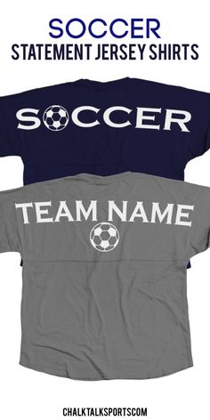 1804 Best soccer shirts images  b0dde31b7