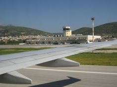 Fraport: 'Our Engagement in Greece will Act as a Catalyst for Tourism Growth'