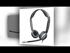 Casti Sennheiser ieftine Headphones, Magazine, Electronics, On Ear Earphones, Magazines