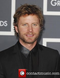 dierks - boys hair