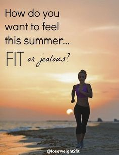 How do you want to feel this summer Fit or jealous ? 💪🏽 💚💛❤ Share it with your friends and family if you agree!  😃 Follow us for more!  #weightloss #weightlossjourney #weightlosstransformation #weightlossgoals #weightlossdiary #weightlosswarrior #weightlossmission #weightlossdiaries #weightlossblog #weightlossadvice #weightloss2017 #weightlossinspiration #weightlossprogress