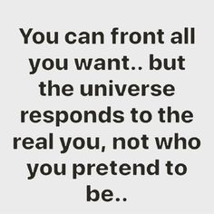 Hurt Quotes, Real Quotes, Wisdom Quotes, Life Quotes, Uplifting Quotes, Motivational Quotes, Inspirational Quotes, Bad Girl Quotes, Crazy People