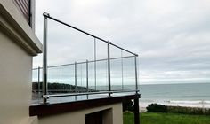 1000 id es sur verre poli par la mer sur pinterest fort for Miroir de bragg