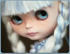 winter by *sweet days*, via flickr