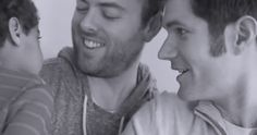 These 2 Men Didn't Think Marriage Mattered To Them. Then They Married Each Other. Will And Grace, Adorable Babies, Lets Do It, Equality, Pride, Gay, Marriage, Romance, Politics