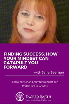 FINDING SUCCESS- HOW YOUR MINDSET CAN CATAPULT YOU FORWARD (1)
