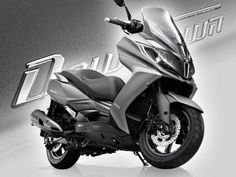 Kymco Agility Maxi : le GT compact et économique Scooter 125, Maxi Scooter, Honda Bikes, Scooters, Motorbikes, Abs, Motorcycle, Milan, Compact