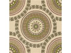 Selection for Guest Bedroom Chair Kravet Guaranteed Jacquards Grey 31371.311