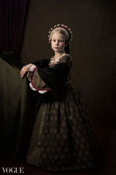 The Tudor Princess - by Nicole Wells
