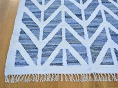 US $554.40 New with tags in Home & Garden, Rugs & Carpets, Area Rugs