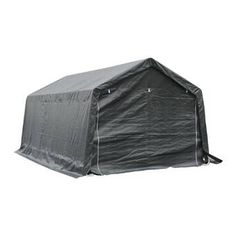 Palram Arizona Breeze 5000 16.2 Ft. x 9.8 Ft. Canopy | Wayfair Car Canopy, Carport Canopy, Car Tent, Temporary Carport, Party Shed, Polycarbonate Roof Panels, Outdoor Shelters, Royal Garden, Metal Roof