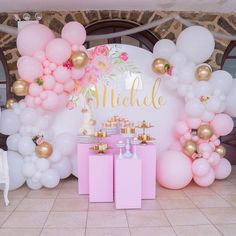 ✓ Birthday Decoration ✓ Baby Shower Decorations ✓ Birthday Party Decorations ✓ Balloon Decoration ✓ Party Decorations ✓ Birthday Decoration Ideas ✓ Party Decoration Ideas ✓ Birthday Room Decoration ✓ Birthday Decoration At Home ✓ Birthday Balloon 2 Birthday, 1st Birthday Party For Girls, Girl Birthday Themes, Baby Girl Shower Themes, Girl Baby Shower Decorations, Birthday Balloons, Birthday Party Decorations, Balloon Garland, Balloon Decorations