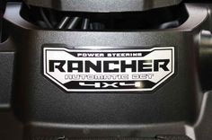 New 2017 Honda FourTrax Rancher 4x4 Automatic DCT EPS ATVs For Sale in Arkansas. 2017 Honda FourTrax Rancher 4x4 Automatic DCT EPS, New ATV! Heartland Honda is Arkansas's 1st Honda Powerhouse Dealership. We have been a locally owned and operated dealership since 1996 and we sincerely appreciate the opportunity to earn your business. Please contact us for more information. *Price includes all manufacturer rebates, incentives and promotions. **Price is Manufacturer's Suggested Retail Price…