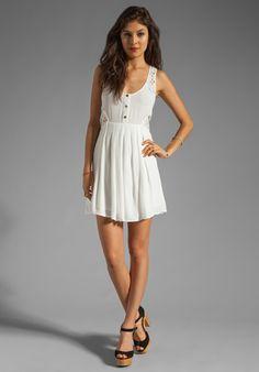 Cute summer dress - #fashion #beautiful #pretty http://mutefashion.com/