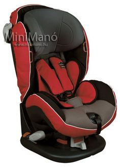 Buy prams, pushchairs, nursery furniture, car seats, baby products online from Ireland's premier pram shop. Massage Chair, Red And Grey, Baby Gear, Baby Car Seats, Children, Home Decor, Fresh, Child, Red