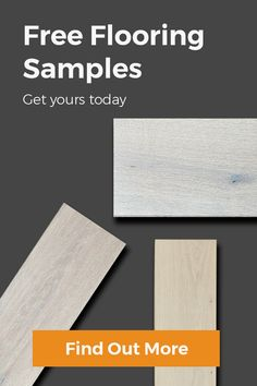 How to order your free samples Floors Direct, Engineered Wood Floors, Flooring Ideas, Rest, Big, Board, Sign