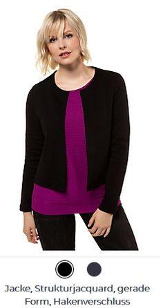 Erhältlich im online shop von gina-laura.com mit 8% Cashback für KGS Partner Kai, Im Online, Blazer, Sweaters, Jackets, Shopping, Fashion, Down Jackets, Moda