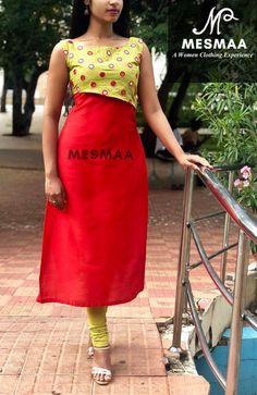 Best 11 Neck design – Page 426082814749629746 – SkillOfKing. Kids Blouse Designs, Sari Blouse Designs, Kurta Designs Women, Dress Neck Designs, Salwar Kameez Neck Designs, Churidar Designs, Kurti Sleeves Design, Kurta Neck Design, Kalamkari Dresses