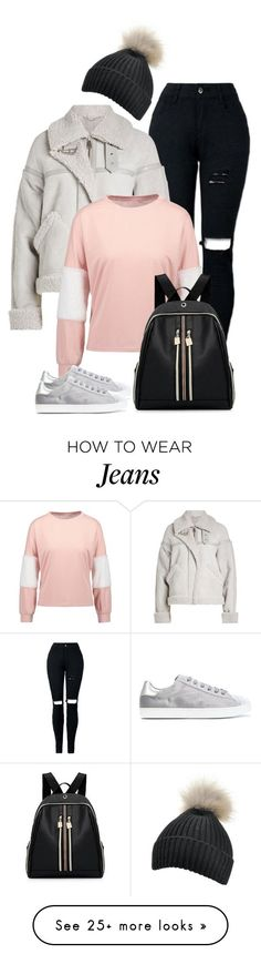 """""""Steal Those Deals: Black Friday"""" by justkejti on Polyvore featuring Victoria, Victoria Beckham and Gianvito Rossi"""