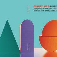 03 Roisin Murphy - Ancora Tu by The Vinyl Factory on SoundCloud