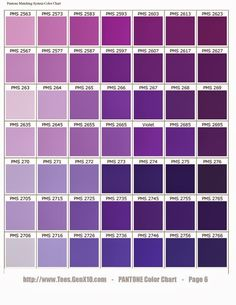 purple paint colors for bedrooms. 50 Shades Of Purple, I HAVE A GREAT IDEA HOW ABOUT WE ALL ACT LIKE Purple Paint Colors For Bedrooms